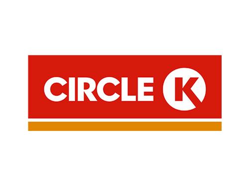Circle K Gas